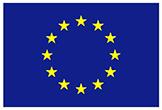 Europäischer Asyl- Migrations- und Integrationsfonds