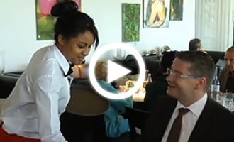 zum Video Volkshilfe Jugendcoaching