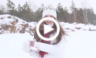 Cestit Bozic i Sretna Nova godina!