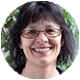 Doris Mandel, Volkshilfe Bildungsakademie
