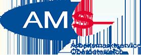 Logo Arbeitsmarktservice OÖ