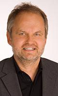 Michael Schodermayr, Vorsitzende der Volkshilfe in OÖ