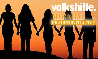 Volkshilfe-Mirabal