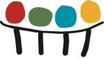 Logo Kommunale Integration
