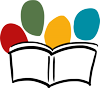 Logo Lernförderung