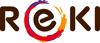 Logo ReKI