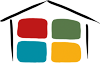 Logo Wohnen im Dialog
