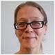Karin Sjögren-Bauer, Volkshilfe Flüchtlings- und MigrantInnenbetreuung Rechtsberatung