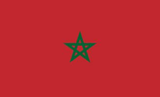 Marokkaner als ungeliebte Gäste