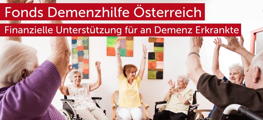 Slider_Fonds-Demenzhilfe-Österreich