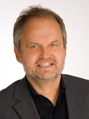Michael Schodermayr