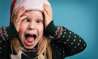 shops-weihnachten