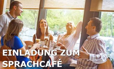Ab 10. Jänner: Kostenloser Deutschkurs