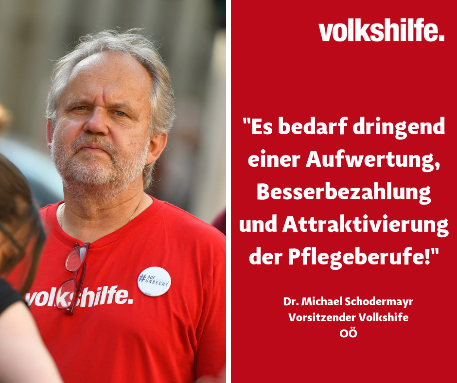 Schodermayr-pflege-statement