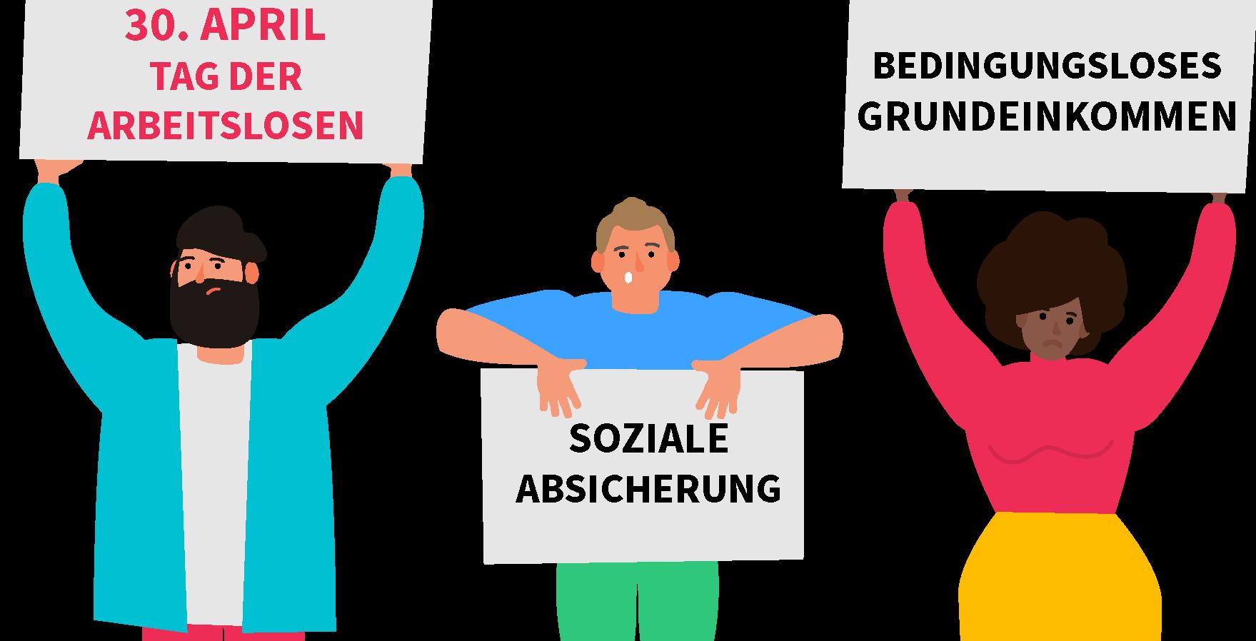 Kirchberg-thening sie sucht ihn markt Sextreff emden