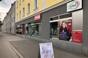 Shop_Frankstraße_web