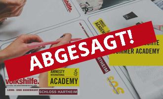 summer_academy_2020_Absage
